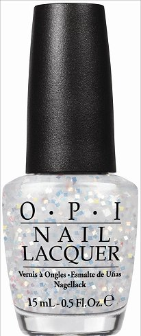 OPI Lights of Emerald City OPI Disney's Oz The Great and Powerful Collection Press Release & Promo Pictures