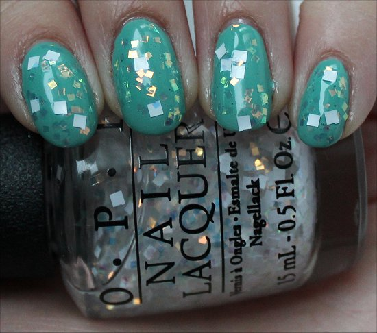 OPI-Lights-of-Emerald-City-Swatch