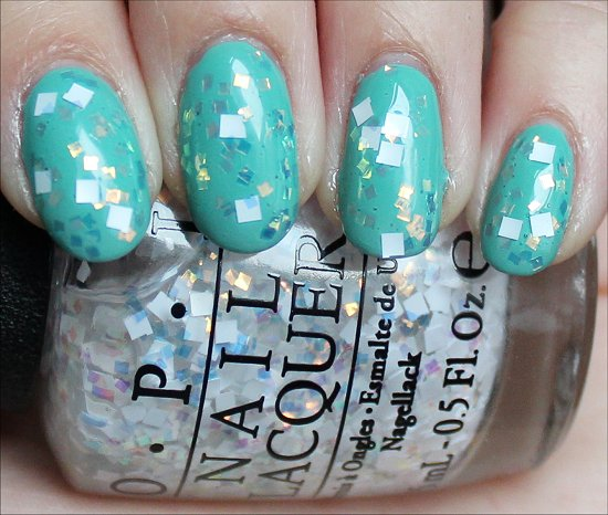 OPI-Lights-of-Emerald-City-Swatches-Review