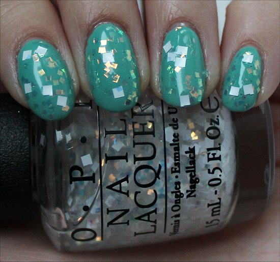 OPI-Lights-of-Emerald-City