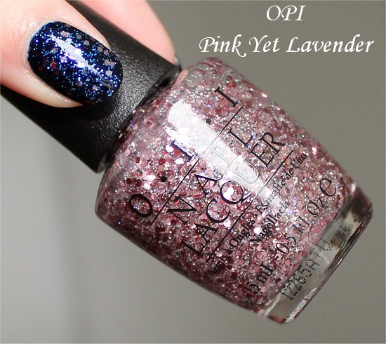 OPI-Pink-Yet-Lavender-Swatch-Mariah-Carey-Collection-Pictures