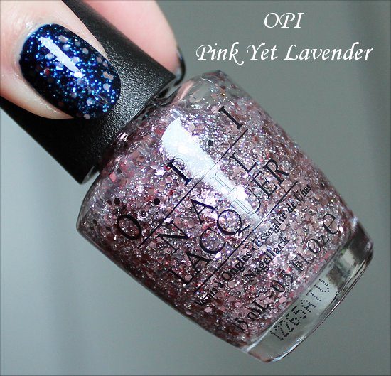 OPI-Pink-Yet-Lavender-Swatch