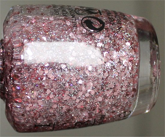 OPI-Pink-Yet-Lavender-Swatches-Mariah-Carey-Collection-Pictures