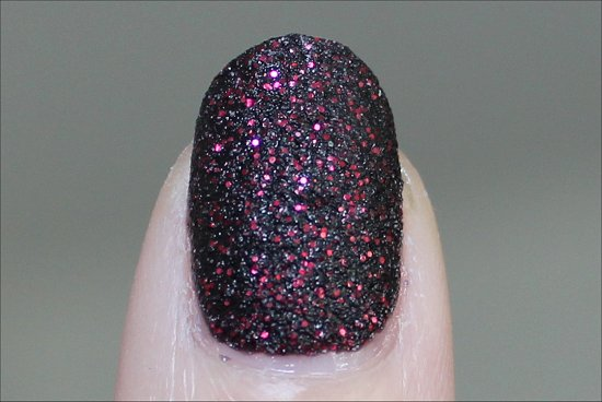 OPI Stay the Night Mariah Carey Collection Swatches