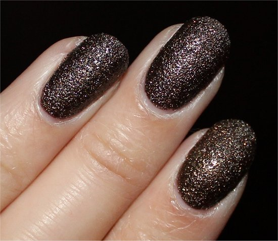 OPI-What-Wizardry-Is-This-Swatch-Review-Pics