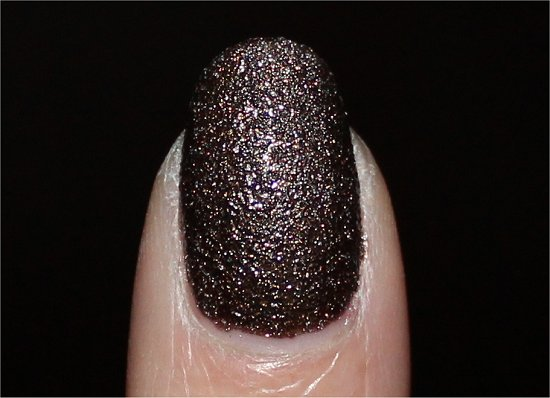OPI-What-Wizardry-Is-This-Swatches-Review-Photos