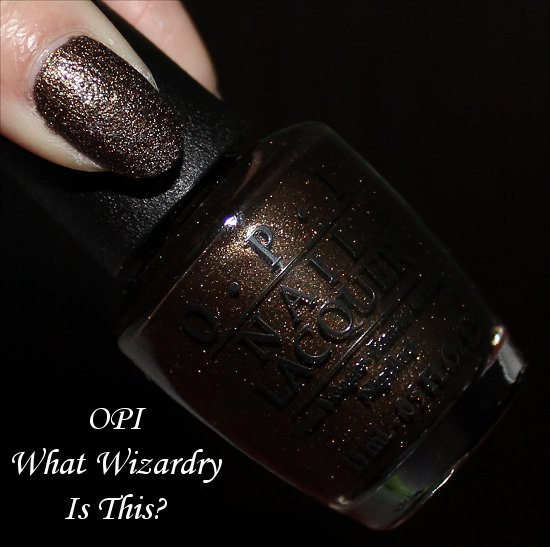 OPI-What-Wizardry-is-This-Pictures-Swatch