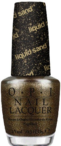 OPI What Wizardy is This OPI Disney's Oz The Great and Powerful Collection Press Release & Promo Pictures