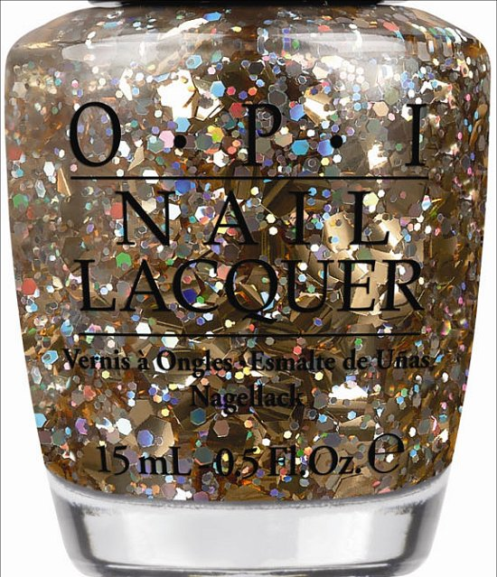 OPI When Monkeys Fly OPI Disney's Oz The Great and Powerful Collection Press Release & Promo Pictures 2