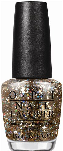 OPI When Monkeys Fly OPI Disney's Oz The Great and Powerful Collection Press Release & Promo Pictures