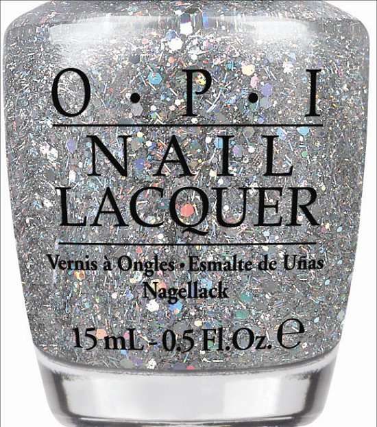 OPI Which is Witch OPI Disney's Oz The Great and Powerful Collection Press Release & Promo Pictures