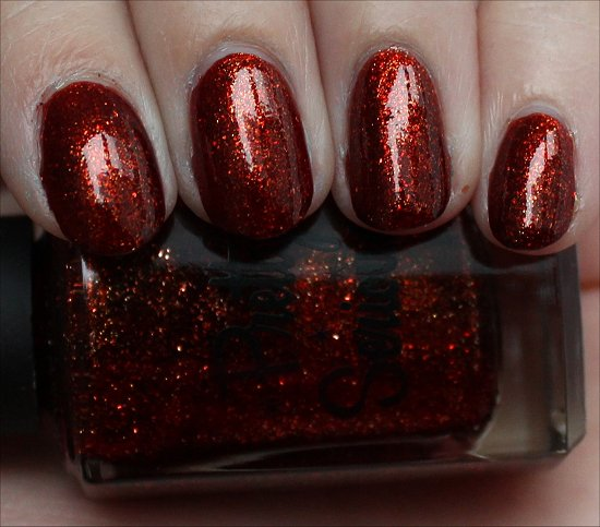 Pretty-Serious-Seasonal-Sunset-Swatch-Review
