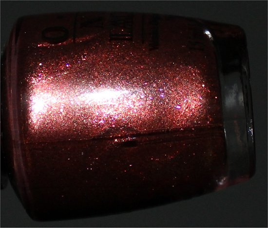 Sprung-by-OPI-Mariah-Carey-Collection-Review