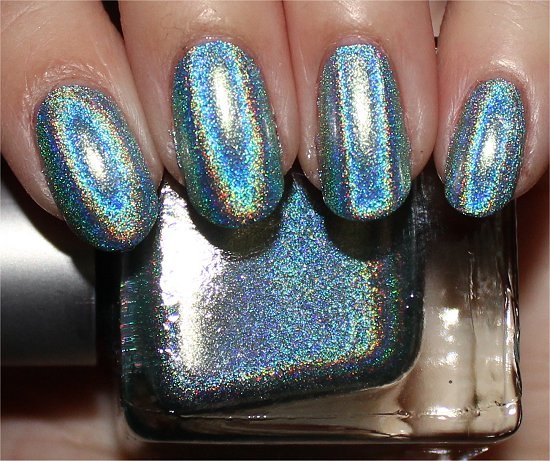 Urban-Outfitters-Green-Holo