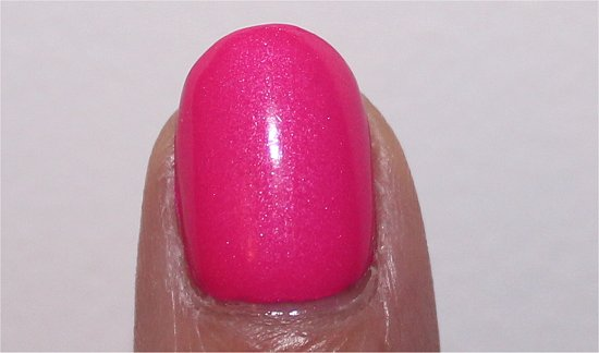 Nicole-by-OPI-Still-Into-Pink-Swatch