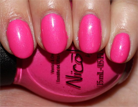 Nicole-by-OPI-Still-Into-Pink-Swatches