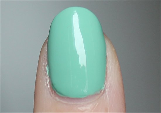 Topshop-Gone-Fishing-Swatch