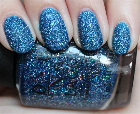 Get Your Number by OPI