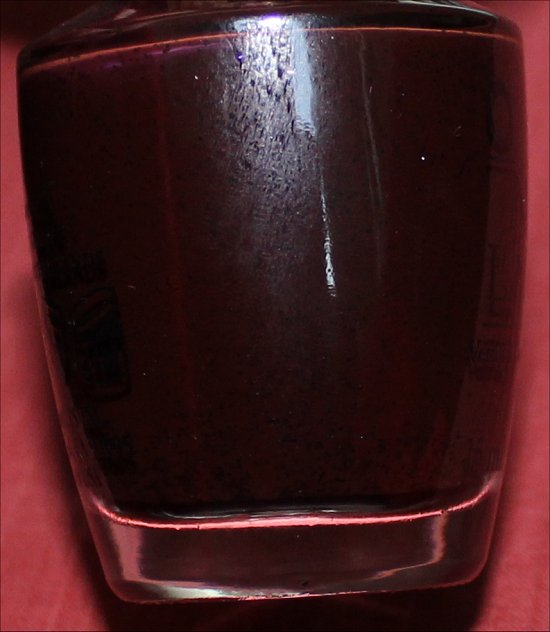 OPI Bond Girls Vesper