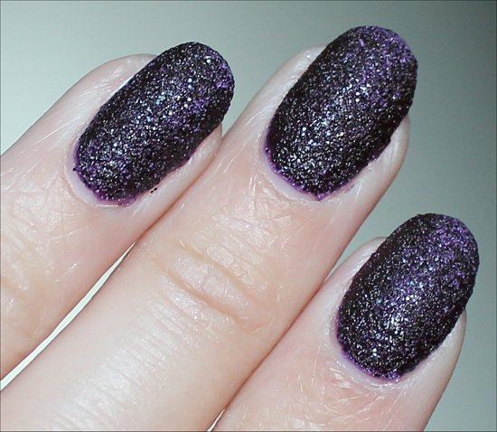 OPI Vesper Swatch, Photo & Review