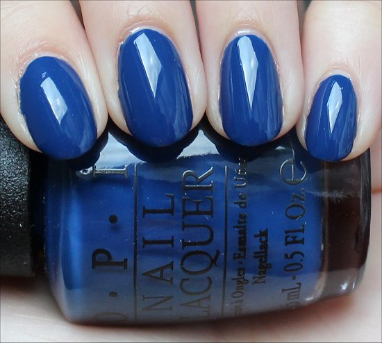 Keeping-Suzi-at-Bay-OPI-San-Francisco-Collection-Swatches-Review-Swatch