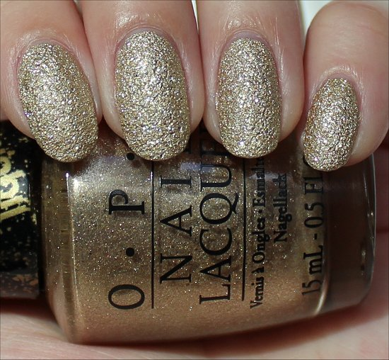 OPI-Honey-Ryder-Swatch-Review-Pictures