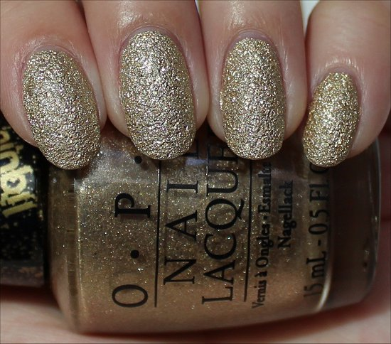 OPI-Honey-Ryder-Swatches-Review-Pictures
