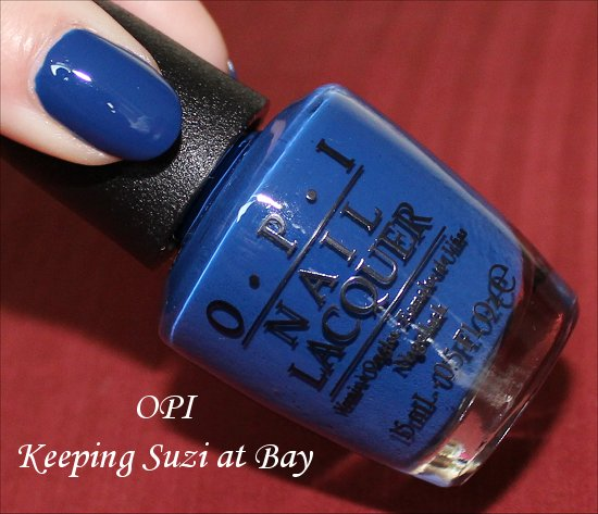 OPI-Keeping-Suzi-at-Bay-San-Francisco-Collection-Review