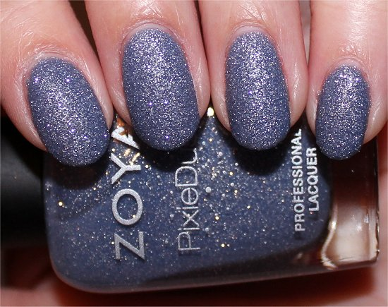 Zoya-NYX-Pictures-Swatch-Photos