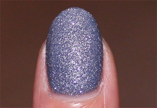 Zoya-NYX-Swatch-Pictures-Photos