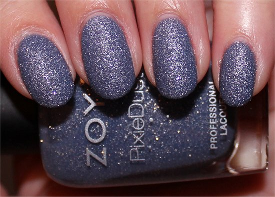 Zoya-NYX-Swatches-Pictures-Photos