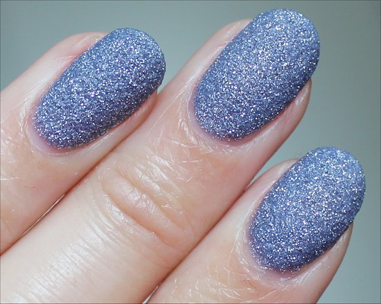 Zoya-NYX-Swatches-Review-Pictures