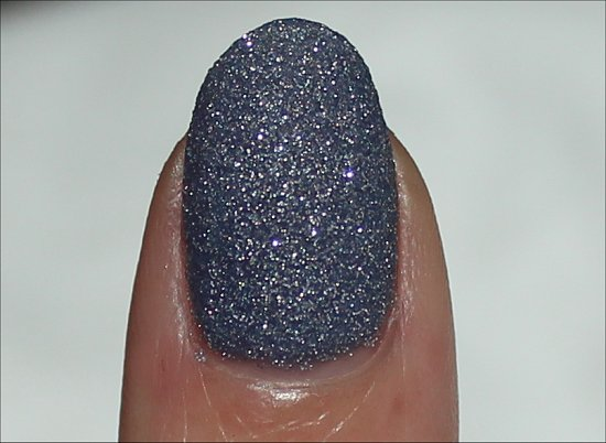 Zoya Pixie Dust NYX Swatches & Review