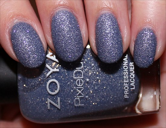 Zoya-PixieDust-NYX-Swatch-Review-Pics