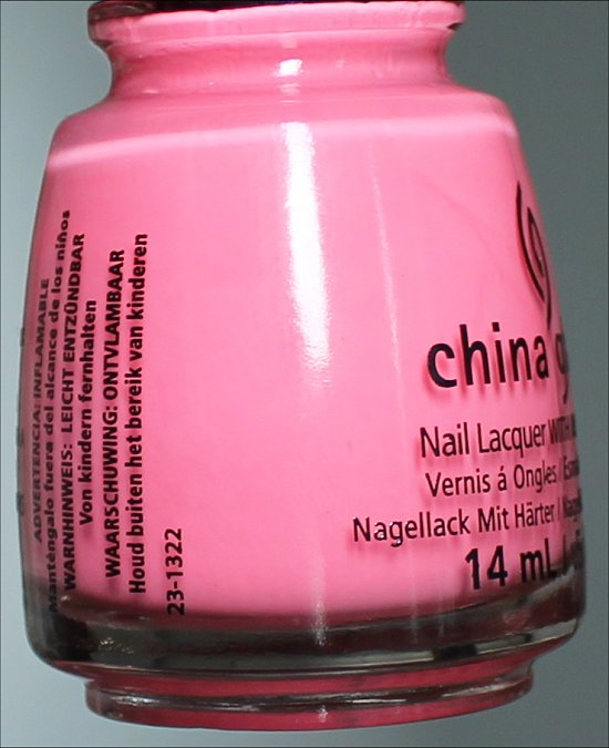 China-Glaze-Neon-On-On-Sunsational-Collection