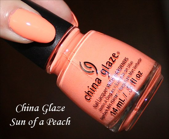China-Glaze-Sun-of-a-Peach-Sunsational-Collection-China-Glaze
