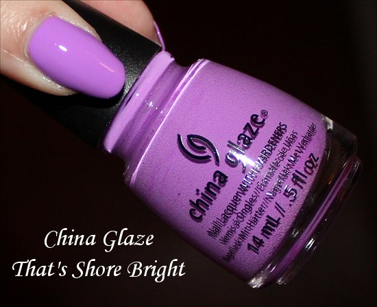 China-Glaze-Thats-Shore-Bright