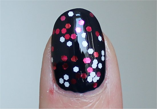 Minnie Style OPI