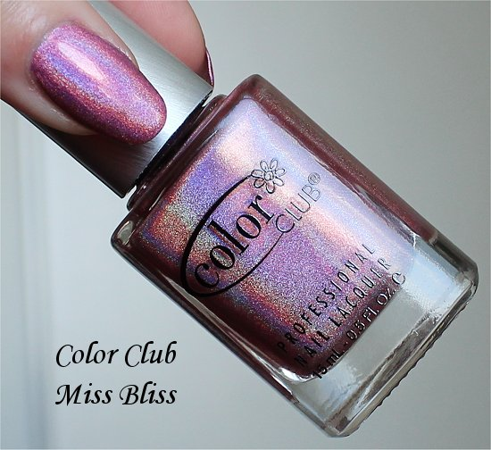 Miss-Bliss-Color-Club
