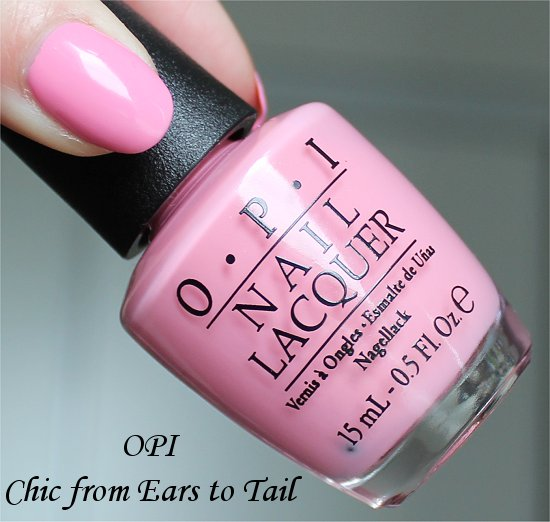 OPI-Chic-from-Ears-to-Tail-Photos-Couture-de-Minnie
