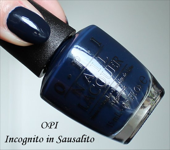 OPI-Incognito-in-Sausalito-Photos-Review-Pictures