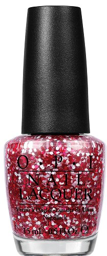 OPI Minnie Style OPI Couture de Minnie Collection Press Release & Promo Pictures