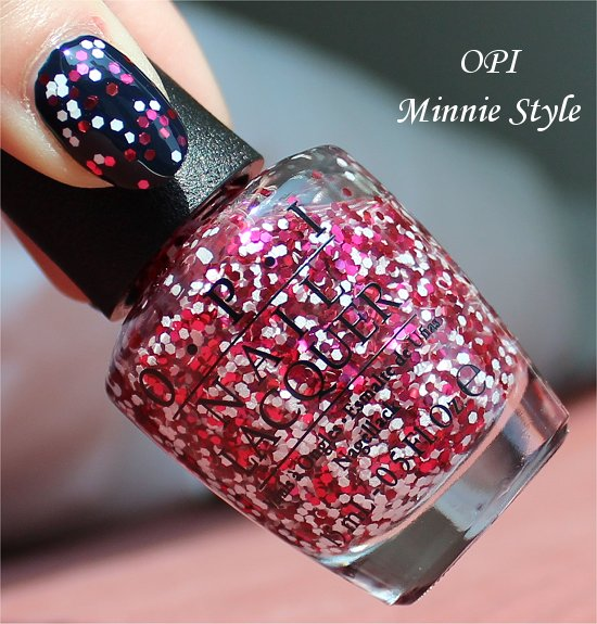 OPI-Minnie-Style-OPI-Couture-de-Minnie-Collection