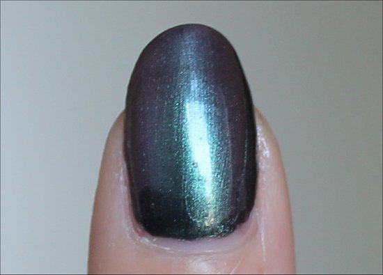 OPI Peace & Love & OPI Swatches & Pictures