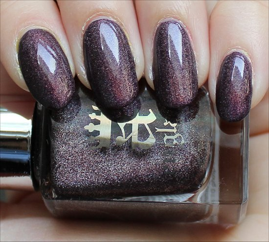 Sleeping Palace by a england Burne Jones Dream Collection Swatches