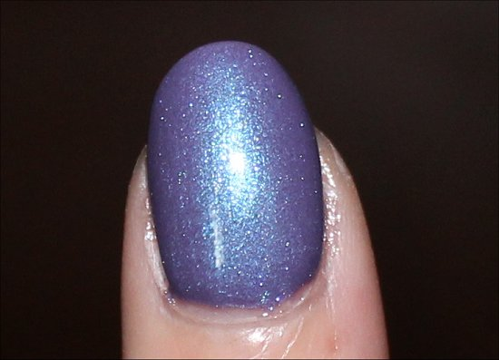 Finger Paints Swatches Itsy Bitsy Spider Swatch