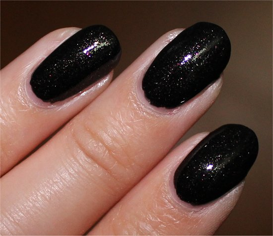 Rescue Beauty Lounge Swatch Fashion Polish Swatches