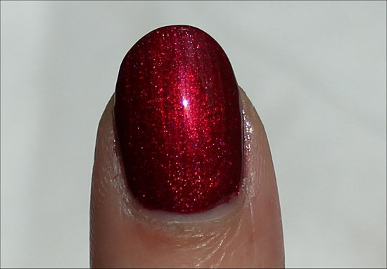 Rose Bower a-england Swatch