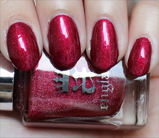 Rose Bower by a-england Swatch