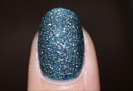 That's What I Mint NOPI Gumdrops Swatches